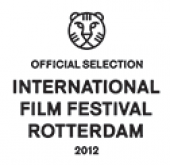 IFFR2012 Official Selection (International Film Festival Rotterdam)