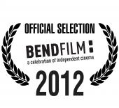 BendFilm Laurels