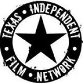 TX Independent Film Network