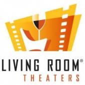 living room theaters 71
